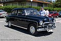 1958 Seat 1400 B (6140767452).jpg