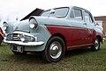 1959 Standard Pennant.jpg
