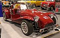 1960 (Donor) Austin Healey Sprite 'Lftovrs' Custom-built car 1.0.jpg