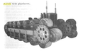 1960 BorgWarner Airoll Test Vehicle.png