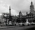 1960s Glasgow - geograph.org.uk - 878125.jpg