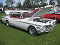 1962 Dodge Lancer GT 2-Door Hardtop.JPG