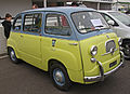 1962 Fiat Multipla - Flickr - exfordy.jpg