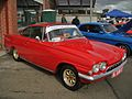 1964 Ford Consul Capri GT (5125765520).jpg
