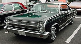 1965 AMC Ambassador black 2door-HT in NJ.JPG