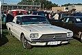 1966 Ford Thunderbird (29042103242).jpg