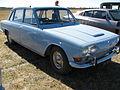 1967 Triumph 2000 (6016203758).jpg