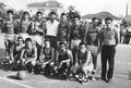 1968 - ΠΡΩΤΗ ΕΜΦΑΝΙΣΗ ΤΗΣ ΟΜΑΔΑΣ ΜΠΑΣΚΕΤ ΤΗΣ ΕΑΛ.png