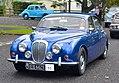 1969 Daimler V8 250 (34399683576).jpg