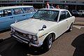 1970 Datsun Bluebird 510 SSS coupe (6880518610).jpg