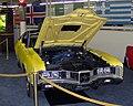 1970 Mercury Cyclone GT 429.JPG