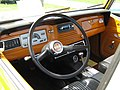 1971 Jeepster Commando SC-1 pickup orange i-Cecil'10.jpg