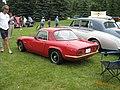 1971 Lotus Elan S4 - Flickr - dave 7 (2).jpg