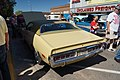 1972 Dodge Charger Special Edition (28972522593).jpg