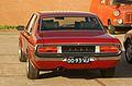 1972 Ford Granada 2600 GXL (15064639333).jpg
