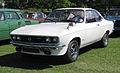 1972 Opel Manta A 1600 front 3q modified.jpg