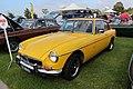 1973 MGB GT Mk III Coupe (13651129715).jpg