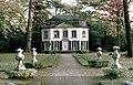 19750525400UR Burgk Schloß Burgk Belvedere Sophienhaus.jpg