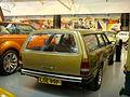 1975 Rover SD1 Estate Heritage Motor Centre, Gaydon (1).jpg