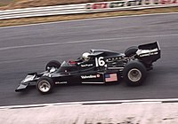 1976 British GP Tom Pryce.jpg