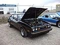 1976 Capri II Black Cat edition (6219118688).jpg