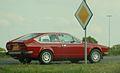 1979 Alfa Romeo Alfetta GTV 2000 (9505121666).jpg