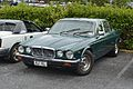 1983 Jaguar XJ6 sedan (15475694840).jpg