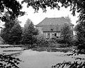 19870924120NR Gnemern (Jürgenshagen) Wasserschloß.jpg
