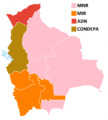 1989 Bolivian elections map.png