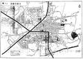 1990年嘉義都會區大眾捷運系統規畫路網之A案.png