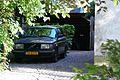 1990 Volvo 240 GL (13972145277).jpg