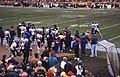19951112 03 Bears vs. Packers, Lambeau Field (5380993610).jpg