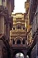 1996 -217-29 Jaisalmer (2233392117).jpg