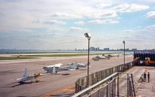 Meigs Field - Wikipedia