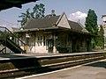 1999 at Bradford-on-Avon station - main building.jpg
