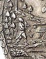 1 1-2 Thaler 1681 Ernst August (rev-cropped-dowser)-K350-649.jpg