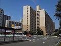 1 Chome-1 Mori, Isogo-ku, Yokohama-shi, Kanagawa-ken 235-0023, Japan - panoramio.jpg