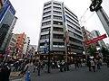 1 Chome Nishiikebukuro, Toshima-ku, Tōkyō-to 171-0021, Japan - panoramio (47).jpg