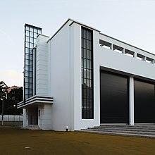 1 Cristino da Silva Capitólio Parque Mayer Lisboa 2017 IMG 0799.jpg