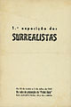 1 Exp dos Surrealistas, 1949.jpg
