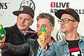 1 Live Krone 2013 Fettes Brot 1.jpg