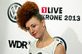 1 Live Krone 2013 Marie Marie 2.jpg