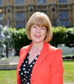 1 Wendy Morton MP.png