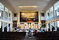 1 faneuil hall meeting hall 2010.JPG
