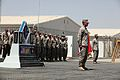1st Marine Division (Forward) memorial ceremony honors its fallen heroes DVIDS319833.jpg