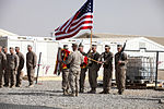 1st Recon makes history in Helmand, 2nd to follow their steps 101207-M--070.jpg