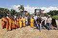 2,500 ATENCIONES EN OPERACIÓN DE AYUDA HUMANITARIA ORGANIZADA POR FUERZAS ARMADAS EN EL VRAEM (26248915674).jpg