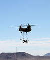 2-8 sling load operations 150123-A-ID878-594.jpg