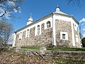 2-Ugioniai, bažnyčia.JPG