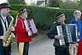 20.12.15 Mobberley Morris Dancing 033 (23872037155).jpg